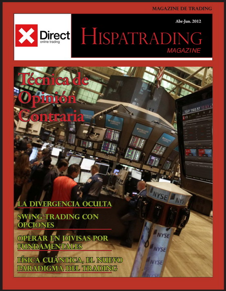 hispatrading abril2012